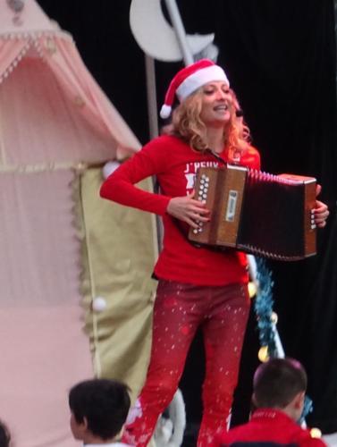 spectacle-Noel-musique